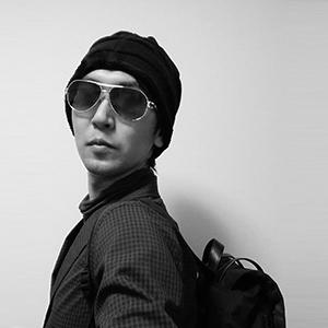 WebMakeBlog KIYOTATSU