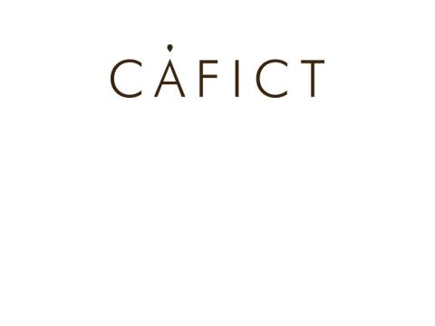 CAFICT