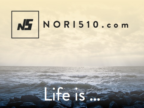 nori510.com